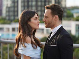 Love is in the air, anticipazioni trama puntata Sabato 25 e Lunedì 27 Settembre 2021