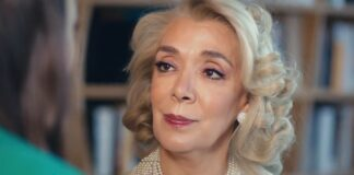 Love is in the air, anticipazioni trama puntata Venerdì 17 Settembre 2021