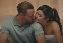 Love is in the air, anticipazioni trama puntata Venerdì 24 Settembre 2021