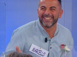 Marcello di Uomini e Donne Trono Over, biografia: chi è, età, altezza, peso, figli, moglie, Instagram e vita privata
