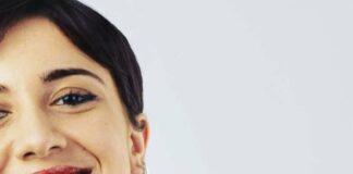 Maria Laura Amendola biografia: chi è, età, altezza, peso, figli, marito, libri, Instagram e vita privata