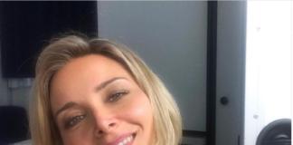 Maria Rosaria Russo biografia: chi è, età, altezza, peso, figli, marito, Instagram e vita privata
