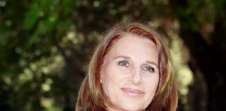 Paola Pitagora biografia: chi è, età, altezza, peso, figli, marito, Instagram e vita privata