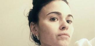 Romina Mondello biografia: chi è, età, altezza, peso, figli, marito, Instagram e vita privata