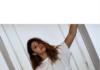 Serena Carella biografia: chi è, età, altezza, peso, tatuaggi, fidanzato, Instagram e vita privata