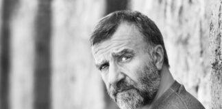 Ugo Dighero biografia: chi è, età, altezza, peso, figli, moglie, Instagram e vita privata