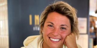 Valentina Giacinti biografia: chi è, età, altezza, peso, tatuaggi, figli, marito, Instagram e vita privata
