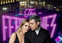 The Ferragnez - la serie: che cos'è, trama, dove vederlo, numero puntate, orari e streaming