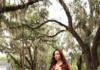 Abigail Mac biografia: chi è, età, altezza, peso, misure, figli, marito, Instagram e vita privata