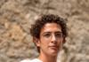 Cristiano Karol Russo biografia: chi è, età, altezza, peso, tatuaggi, fidanzata, Instagram e vita privata