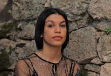 Gaia Cascino biografia: chi è, età, altezza, peso, tatuaggi, fidanzato, Instagram e vita privata
