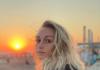 Giada Greggi biografia: chi è, età, altezza, peso, fidanzato, Instagram e vita privata