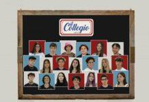 Il Collegio 6: data inizio, numero puntate, chi sono i professori e i 20 nuovi alunni
