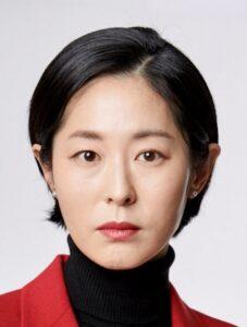 Kang Mal-geum biografia: chi è, età, altezza, peso, figli, marito, Instagram e vita privata