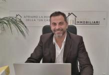 """Marcello Messina di Uomini e Donne, malattia: """"ho avuto una malformazione congenita"""""""