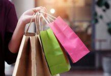 Miglior APP per vendere i vestiti on line: quali sono e come funzionano